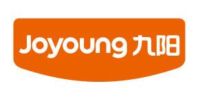 Joyoung